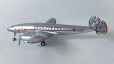 WM219766   Aero Classics 200 1:200   L-049 Constellation American Airlines NC90925