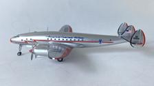 WM219767   Aero Classics 200 1:200   L-049 Constellation American Airlines NC90924