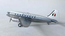 WM219749 | Aero Classics 200 1:200 | Curtis C-46 Alitalia I-SILA