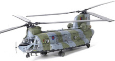 821004C | Forces of Valor 1:72 | Chinook HC.1 RAF BN 18 Squadron RAF Odiham