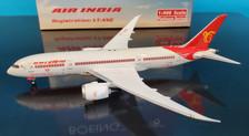 PH11624   Phoenix 1:400   Boeing 787-8 Air India VT-ANQ