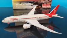 PH11623   Phoenix 1:400   Boeing 787-8 Air India VT-ANP