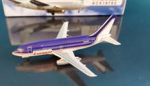 AC419782 | Aero Classics 1:400 | Boeing 737-200F Fedex N204FE