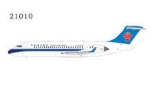 NG21010 | NG Model 1:400 | ARJ21-700 China Southern B605W | is due: September 2020