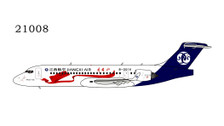 NG21008 | NG Model 1:400 | ARJ21-700 Jiangxi Air B-605V | is due: September 2020