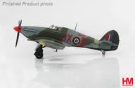 HA8699   Hobby Master Military 1:48   Hawker Hurricane RAF 1 Squadron BE581/JXE Night Reaper 1942