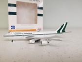 IF5742008 | Inflight500 1:500 | Boeing 747-200 Nigerian Airways G-BDXB
