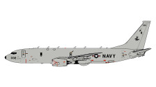 GMUSN101 | Gemini Jets 1:400 1:400 | Boeing P-8A Poseidon US Navy 169332 PD332 | is due: September 2020