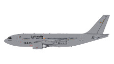 G2GAF863 | Gemini200 1:200 | Airbus A310-300 MRTT German Air Force 1025 (with stand) | is due: September 2020