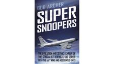 9781781557693 | Books | Super Snoopers - Bob Archer