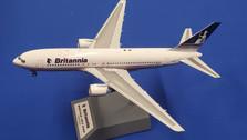 ARD762BT01 | ARD 1:200 | Boeing 767-204ER Britannia G-BRIF (with stand)