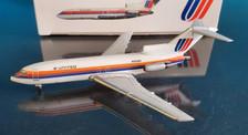 AC419764 | Aero Classics 1:400 | Boeing 727-100 United N7026U