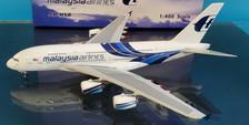PH04341 | Phoenix 1:400 | Airbus A380 Malaysian 9M-MNB