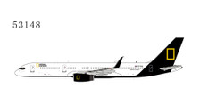 NG53148 | NG Model 1:400 | Boeing 757-200 Icelandair Geographic TF-FIS | is due: October 2020