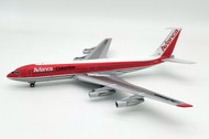 JP-707-AV-2016 | JP60 1:200 | Boeing 707-300 Avianca HK-2016 | is due: October 2020
