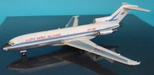 EAV861 | El Aviador 1:200 | Boeing 727-100 Lloyd Aereo Boliviano (with stand) |