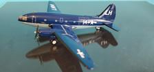 AC219755 | Aero Classics 200 1:200 | Curtis C-46 Commando US Navy