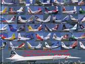 Flyingcolsvol2 | Vandervord Books | Flying Colours at Heathrow Vol.2  A photographic record in colour 1986-1994