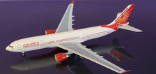 AC419827 | Aero Classics 1:400 | Airbus A330-200 Air India