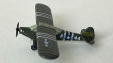 SWL4 | Small World 1:200 | Piper L4 Cub USAAF