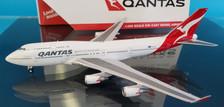 GJQFA1928 | Gemini Jets 1:400 1:400 | Boeing 747-400 Qantas VH-OEH