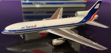 NG31019 | NG Model 1:400 | L-1011 TriStar Air Transat C-FTNG