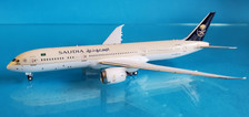 NG55059 | NG Model 1:400 | Boeing 787-9 Saudi Arabian Airlines HZ-AR23