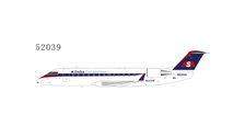 NG52039 | NG Model 1:200 | Bombardier CRJ-200ER Delta Connection N824AS | is due: December 2020