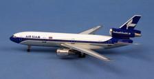 AC419841 | Aero Classics 1:400 | DC-10-30 Air Siam HS-VGE
