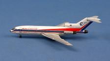 AC419814 | Aero Classics 1:400 | Boeing 727-100 Icelandair TF-FIE