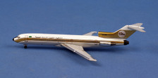 AC419822 | Aero Classics 1:400 | Boeing 727-200 Libyan Arab Airlines 5A-DIA