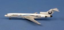 AC419821 | Aero Classics 1:400 | Boeing 727-200 Aseman EP-ASB