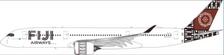 PH11653 | Phoenix 1:400 |  Phoenix Fiji Airways Airbus A350-900 DQ-FAJ | is due: January-2021