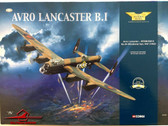 AA32603 | Corgi 1:72 | Avro Lancaster B Mk.I R5508 KM:B, RAF, 44 Sqn, 1942