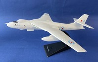 MAGJK05 | Miscellaneous 1:200 | Vickers Valiant BK.1 RAF XD-818 Dropped the Uk's first Hydrogen Bomb
