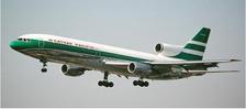 WB2004 | White Box 1:200 | Lockheed L-1011 Cathay Pacific VR-HOA is due: February-2021