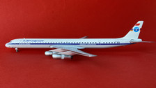 AC219836 | Aero Classics 200 1:200 | Douglas DC-8-61 Aeroflot 5N-HAS
