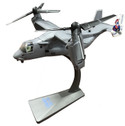 AF1-0012C | Air Force 1 1:72 | V-22 Osprey US Marines VMM-365 Blue Knights | is due: March 2021