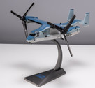 AF1-0012D | Air Force 1 1:72 | MV-22 Osprey Japan Ground Self Defence Force