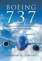 9781526787231   Air World   Boeing 737 by Graham Simons
