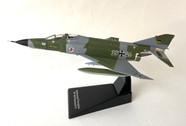 MAGJK09 | Miscellaneous 1:100 | McDonnell Douglas RF-4E Phantom II German Air Force