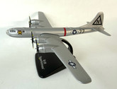MAGJJ07 | Miscellaneous 1:144 | Boeing B-29 Superfortress Tazmanian Devil USAAF