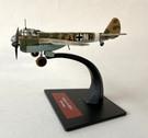MAGAH15 | Miscellaneous 1:144 | Junkers JU88 Luftwaffe