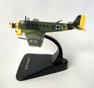 MAGJJ13 | Miscellaneous 1:144 | Junkers JU-52 Luftwaffe