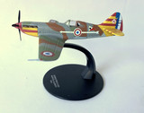 MAGJR14 | Miscellaneous 1:72 | Dewoitine D.520 Marcel Albert 1941 SPA68 French Air Force