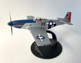 MAGP51 | Miscellaneous 1:72 | N.A.P-51D Mustang USAAF Cripes A Mighty