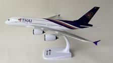 PP-THAI-A380 | PPC 1:250 | Airbus A380 Thai HS-TUE