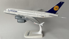 PP-LUFT-A380 | PPC 1:250 | Airbus A380 Lufthansa D-AIMA old colours