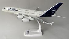PP-LUFT-A380-NC  | PPC 1:250 | Airbus A380 Lufthansa D-AIMB