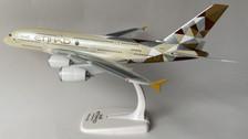 PP-ETIH-A380 | PPC 1:250 | Airbus A380 Etihad A6-APA